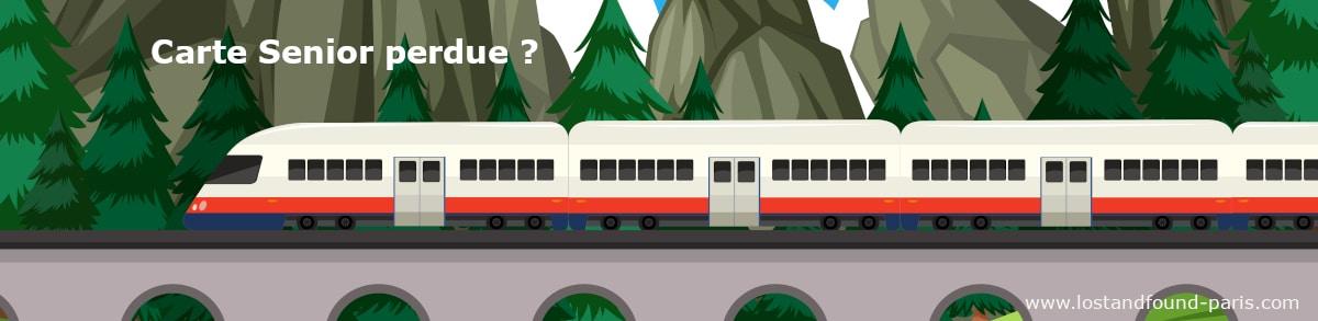 Carte-Senior-SNCF