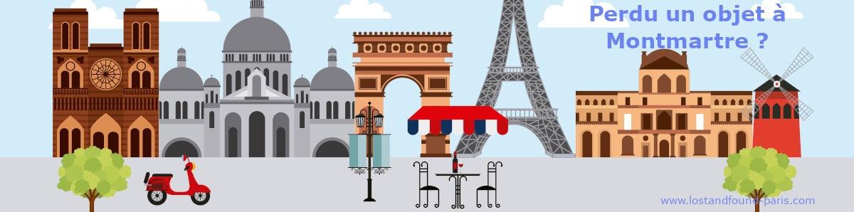 Quartier-Montmartre