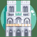 Cathédrale-Notre-Dame