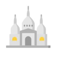 Montmartre-objet-égaré