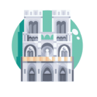 Objet-perdu-Notre-Dame