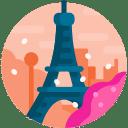 Paris-permis-perdu