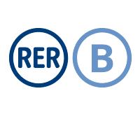 RATP-RER-B