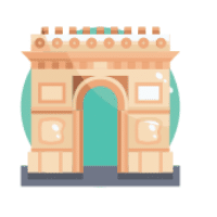 Objet-perdu-arc-Triomphe