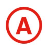 RER-A